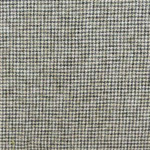 S2413 Sterling Greenhouse Fabric