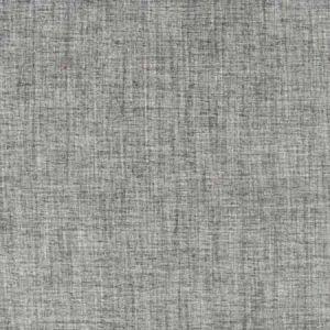 S2414 Dove Greenhouse Fabric