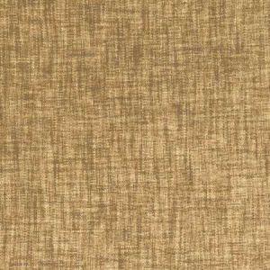 S2418 Harvest Greenhouse Fabric