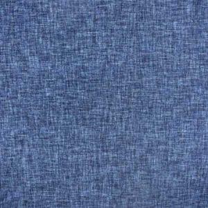 S2421 Navy Greenhouse Fabric