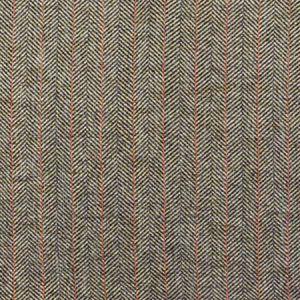 S2422 Deep Sea Greenhouse Fabric