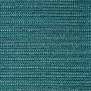 S2442 Nile Greenhouse Fabric