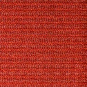 S2444 Titian Greenhouse Fabric