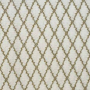 S2453 Brine Greenhouse Fabric