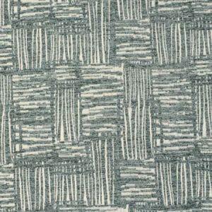 S2485 Seaglass Greenhouse Fabric