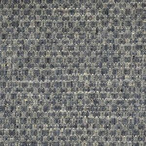 S2498 Denim Greenhouse Fabric