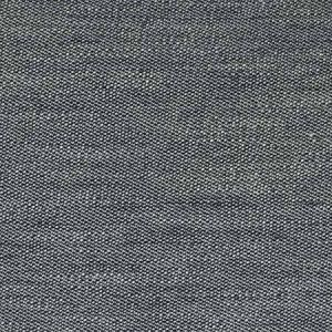 S2499 Ocean Greenhouse Fabric