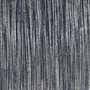 S2500 Atlantic Greenhouse Fabric