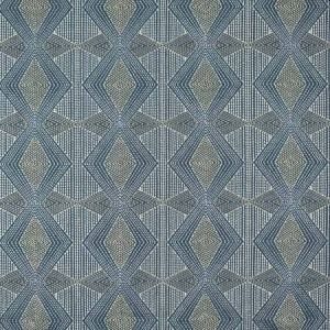 S2501 Caspian Greenhouse Fabric
