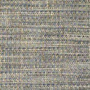 S2502 Denim Greenhouse Fabric