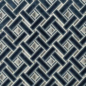 S2505 Indigo Greenhouse Fabric