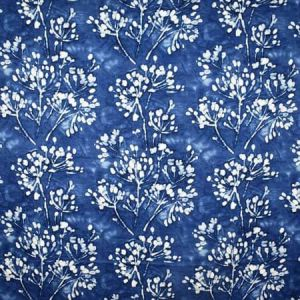 S2512 Indigo Greenhouse Fabric