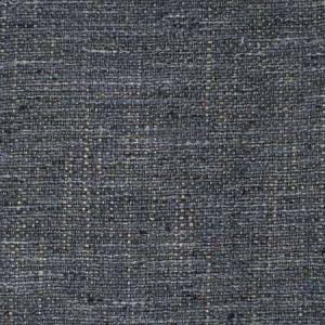 S2516 Midnight Greenhouse Fabric