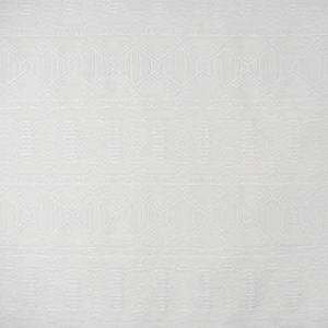 S2524 Cloud Greenhouse Fabric