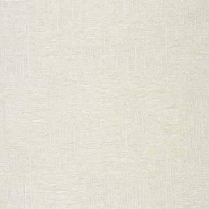S2525 White Greenhouse Fabric
