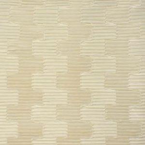 S2526 Gardenia Greenhouse Fabric