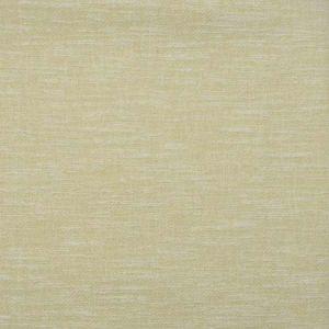 S2527 Alabaster Greenhouse Fabric