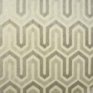 S2529 Vapor Greenhouse Fabric