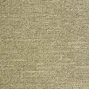 S2530 Flax Greenhouse Fabric