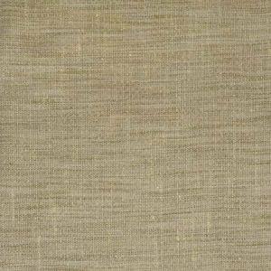S2531 Jute Greenhouse Fabric