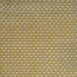 S2536 Moonlight Greenhouse Fabric