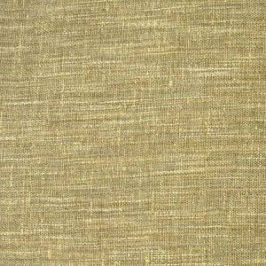 S2539 Shore Greenhouse Fabric