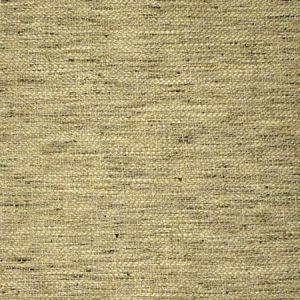 S2540 Flax Greenhouse Fabric
