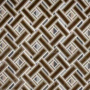 S2541 Camel Greenhouse Fabric