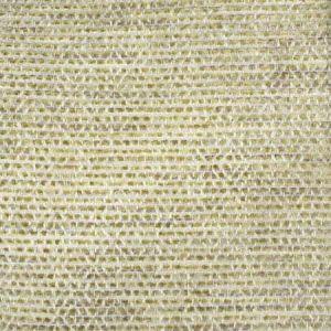 S2543 Shell Greenhouse Fabric