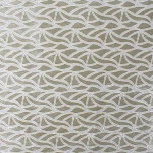 S2546 Cream Greenhouse Fabric