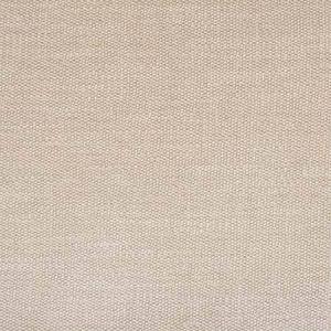 S2554 Haze Greenhouse Fabric