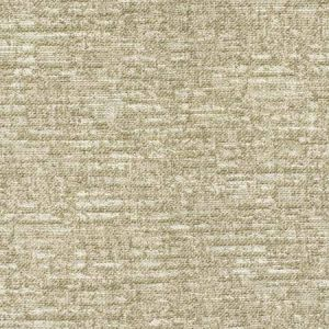 S2555 Fossil Greenhouse Fabric