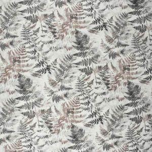 S2557 Flint Greenhouse Fabric