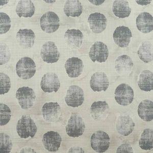 S2561 Fog Greenhouse Fabric
