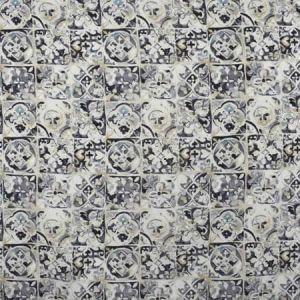 S2564 Smoke Greenhouse Fabric