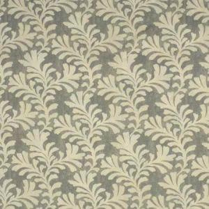 S2566 Cloud Greenhouse Fabric