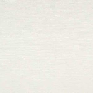 S2582 White Greenhouse Fabric