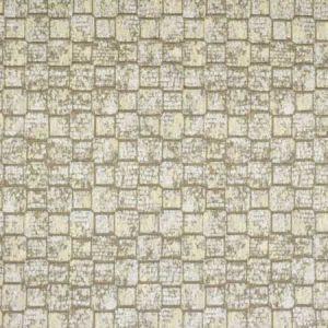 S2586 Stonewash Greenhouse Fabric