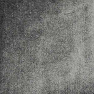 S2589 Granite Greenhouse Fabric