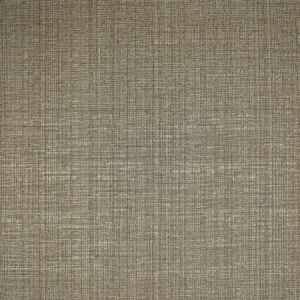 S2591 Truffle Greenhouse Fabric