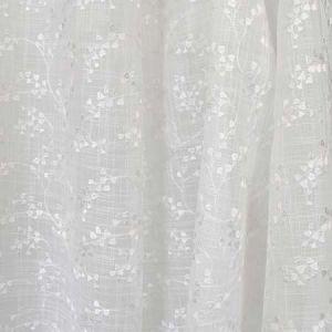 S2602 Snow Greenhouse Fabric