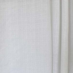 S2604 Snow Greenhouse Fabric