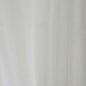 S2606 Snow Greenhouse Fabric