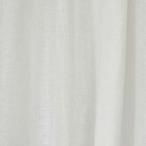 S2608 Pearl Greenhouse Fabric