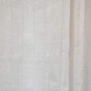 S2612 Off White Greenhouse Fabric