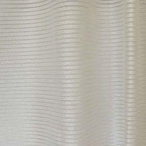 S2615 Pearl Greenhouse Fabric