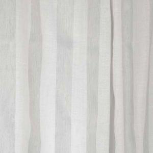 S2616 Dove Greenhouse Fabric