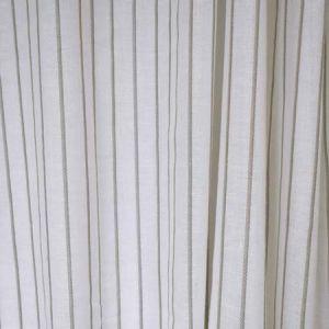 S2617 Smoke Greenhouse Fabric