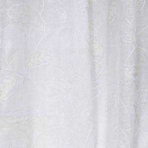 S2620 Snow Greenhouse Fabric