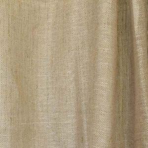 S2631 Flax Greenhouse Fabric